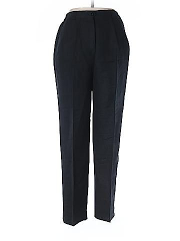 Collectible Gold Linen Pants Size 16