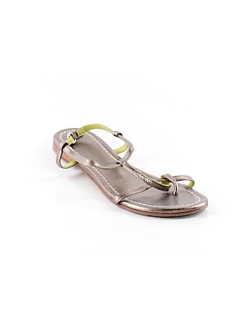 Boden Sandals Size 37 (EU)