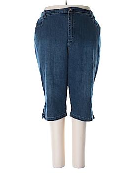 Liz & Me Jeans 26 Waist