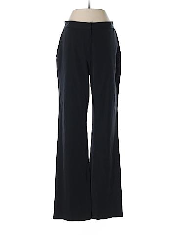 Jil Sander Dress Pants Size 34 (FR)