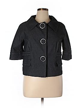 Kenar Jacket Size 14