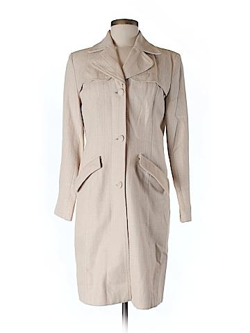 Siena Studio Coat Size M