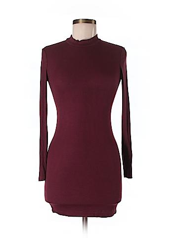 American Apparel Women Casual Dress Size M
