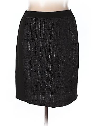 Pixley Casual Skirt Size XL