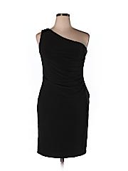 JS Boutique Casual Dress Size 14
