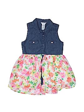 Guess Kids Dress Size 16
