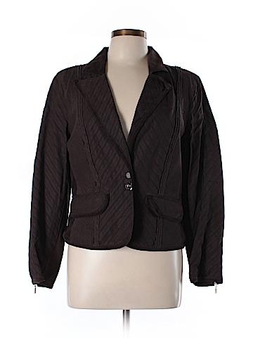 BGN Blazer Size 10