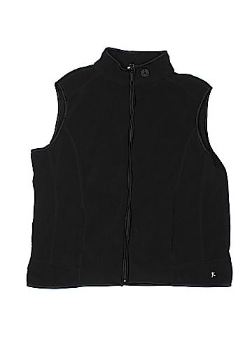 Danskin Now Fleece Size 16/18