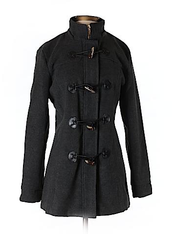 Acevog Coat Size S