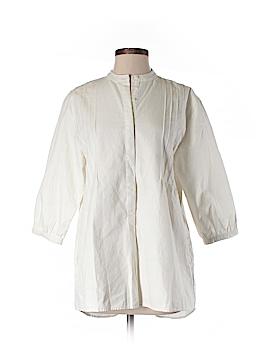 Madewell Jacket Size M