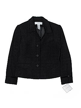 Sag Harbor Jacket Size 4 (Petite)