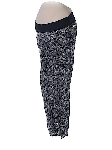 H&M Mama Casual Pants Size 4 (Maternity)