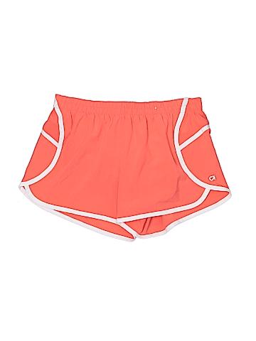 Gap Athletic Shorts Size S