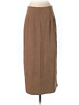 Covington Outlet Casual Skirt Size 8