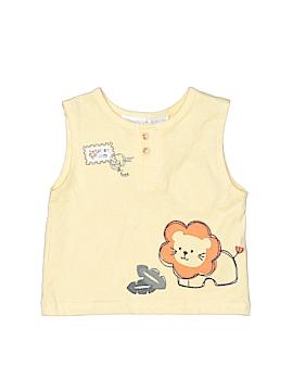 Koala Baby Sleeveless T-Shirt Newborn