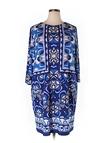 Chico's Design Casual Dress Size XXL