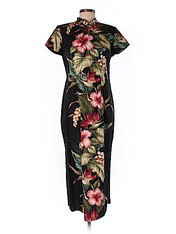 Iolani Casual Dress Size M