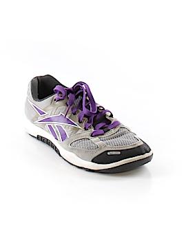Reebok Sneakers Size 4 1/2
