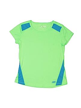 Skechers Active T-Shirt Size 10/12