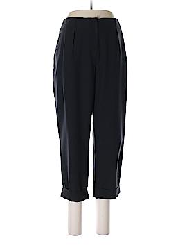 Jennifer Lopez Dress Pants Size 8
