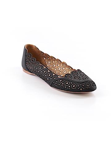 Nina Ricci Flats Size 39.5 (EU)