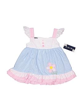 So La Vita Dress Size 24 mo