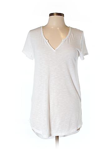 SO Short Sleeve T-Shirt Size L