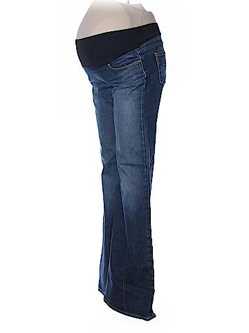 Paige  Jeans 30 Waist (Maternity)