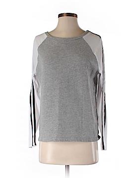 Piperlime Sweatshirt Size S
