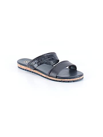 Unbranded Shoes Sandals Size 7 1/2