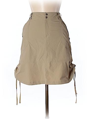 KOPPEN Active Skirt Size 8