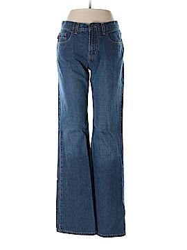 BCBGMAXAZRIA Jeans Size 5 - 6