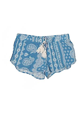 Surf Gypsy Shorts Size M