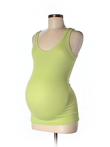 Gap - Maternity Tank Top Size M (Maternity)