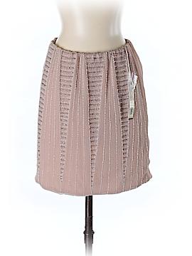 LC Lauren Conrad Formal Skirt Size XS