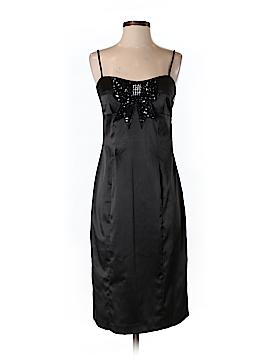 Jacob Cocktail Dress Size 5 - 6