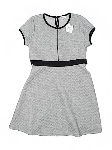 Sophia + Zeke Dress Size 14