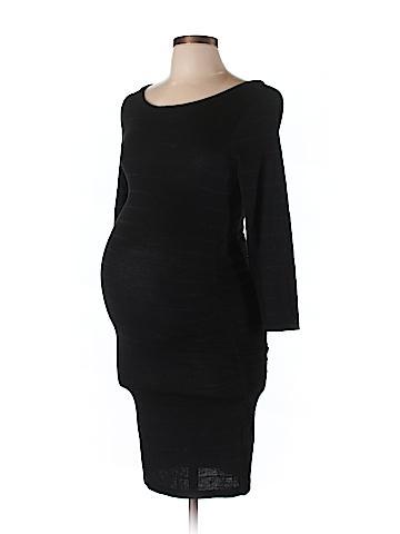 H&M Mama Casual Dress Size S (Maternity)