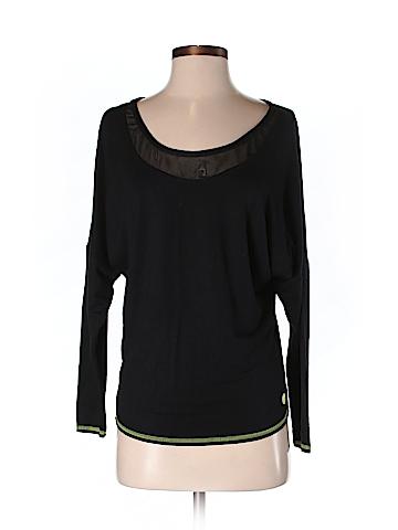 Trina Turk Active T-Shirt Size S