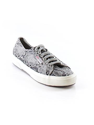 Superga Sneakers Size 39 (EU)
