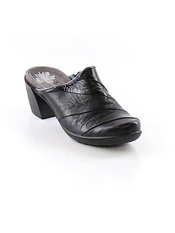 Romika Mule/Clog Size 37 (EU)