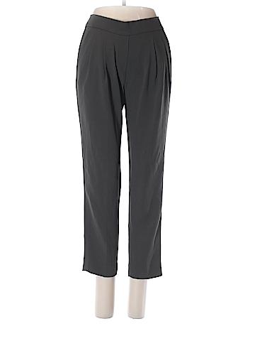 Babaton Casual Pants Size 00