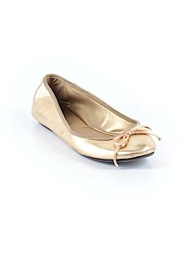 Lauren by Ralph Lauren Flats Size 5 1/2