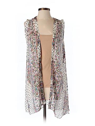 Calypso St. Barth Kimono One Size