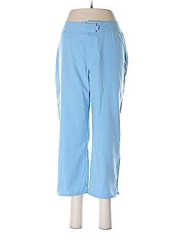Pataloha Casual Pants Size 6