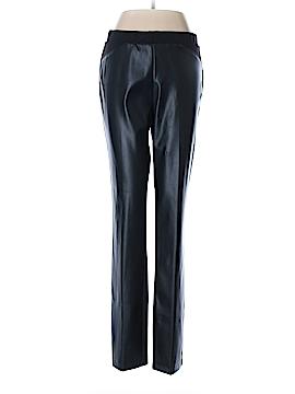 Insight Leggings Size 6