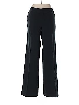 Split Dress Pants Size 10