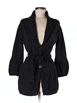 Dream Apparel Cardigan Size M