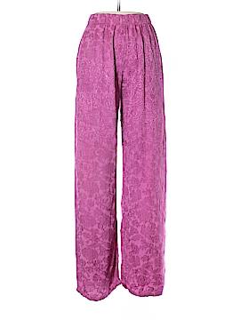 Bryn WALKER Casual Pants Size S