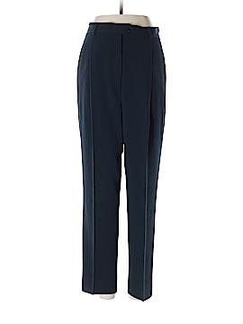Alex Garfield Dress Pants Size 4